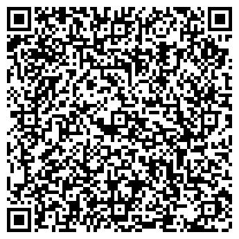 QR-код с контактной информацией организации ЭНЕРГИЯ ИЦ, ООО