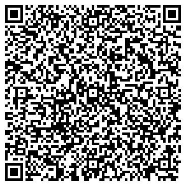 QR-код с контактной информацией организации МАРИЭЛСАНТЕХМОНТАЖ ЗАО ДОЧЕРНЕЕ ПРЕДПРИЯТИЕ