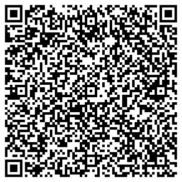 QR-код с контактной информацией организации ВЕРХНЕВОЛГОЭЛЕКТРОМОНТАЖ-М, ОАО