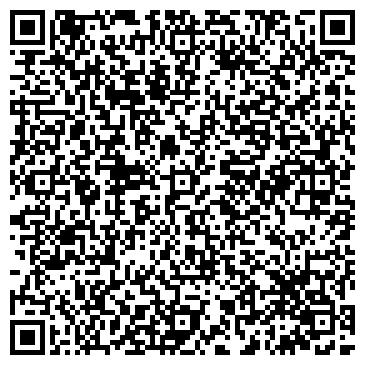 QR-код с контактной информацией организации ТЕПЛОЭЛЕКТРОМОНТАЖ, ООО