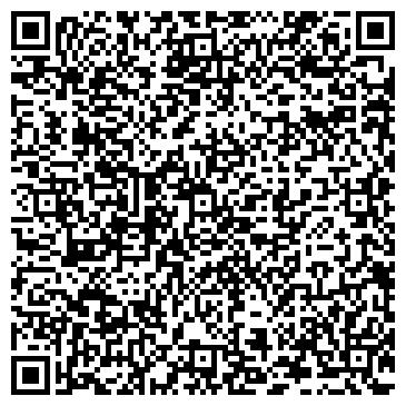 QR-код с контактной информацией организации РЕМОНТНО-РЕСТАВРАЦИОННЫЙ УЧАСТОК
