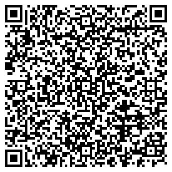 QR-код с контактной информацией организации ЙОШКАР-ОЛА-МЕЖГОРОД
