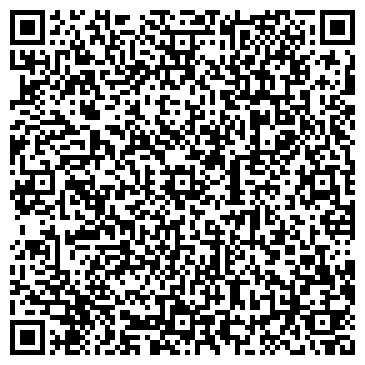 QR-код с контактной информацией организации ПУНКТ ПРОКАТА МУП ПРОКАТ № 3