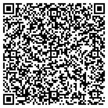 QR-код с контактной информацией организации СЕМЕЙНЫЙ АЛЬБОМ