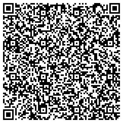 QR-код с контактной информацией организации ФОТОАТЕЛЬЕ ОТДЕЛА ТОРГОВЛИ № 773 ПРИВОЛЖСКОГО ВОЕННОГО ОКРУГА ГУТ