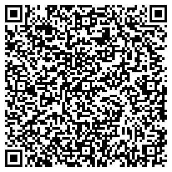 QR-код с контактной информацией организации ФОТОНИКА, МУП