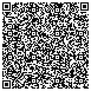 QR-код с контактной информацией организации ЖАЙРЕМСКИЙ ГОРНО-ОБОГАТИТЕЛЬНЫЙ КОМБИНАТ АО