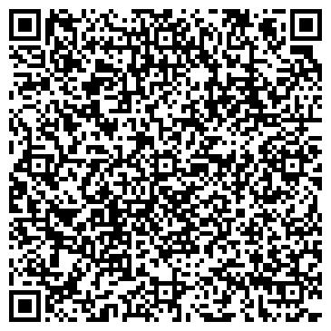 QR-код с контактной информацией организации ВОЕННО-РИТУАЛЬНЫЙ КОМПЛЕКС, ООО