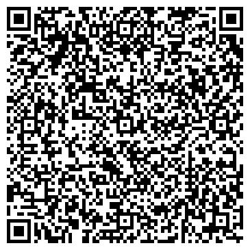 QR-код с контактной информацией организации МАРИЙСКИЙ ЦЕНТР РИТУАЛЬНЫХ УСЛУГ