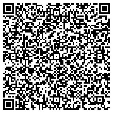 QR-код с контактной информацией организации № 14 НАЦИОНАЛЬНАЯ ШКОЛА-ГИМНАЗИЯ