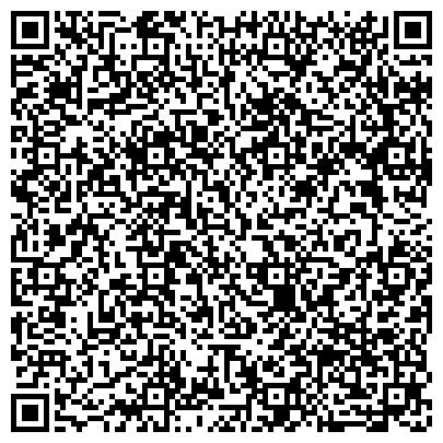 QR-код с контактной информацией организации МБОУ «Средняя общеобразовательная школа № 19 »