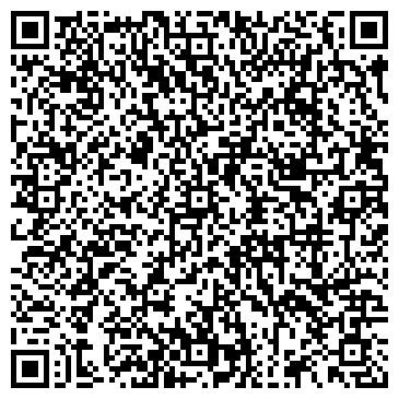 QR-код с контактной информацией организации КУРОРТНЫЙ ОТДЫХ