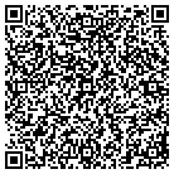 QR-код с контактной информацией организации КОРРЕКЦИОННАЯ ШКОЛА № 25