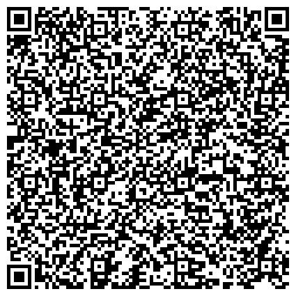 QR-код с контактной информацией организации МУЗЫКАЛЬНОЕ УЧИЛИЩЕ ИМ. И.С.ПАЛАНТАЯ