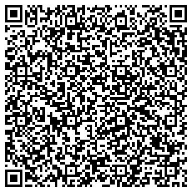 QR-код с контактной информацией организации № 26 ФРАНЦУЗСКАЯ ОБЩЕЭСТЕТИЧЕСКАЯ ГИМНАЗИЯ ИМ. АНДРЭ МАЛЬРО