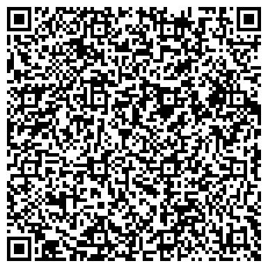 QR-код с контактной информацией организации №26 ФРАНЦУЗСКАЯ ОБЩЕЭСТЕТИЧЕСКАЯ ГИМНАЗИЯ ИМ. А. МАЛЬРО