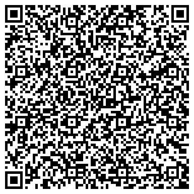 QR-код с контактной информацией организации ПОЛИТЕХНИЧЕСКИЙ ЛИЦЕЙ-ИНТЕРНАТ РЕСПУБЛИКИ МАРИЙ ЭЛ