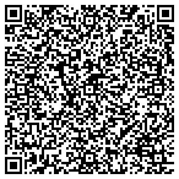 QR-код с контактной информацией организации ПРОФЕССИОНАЛЬНЫЙ ЛИЦЕЙ № 16