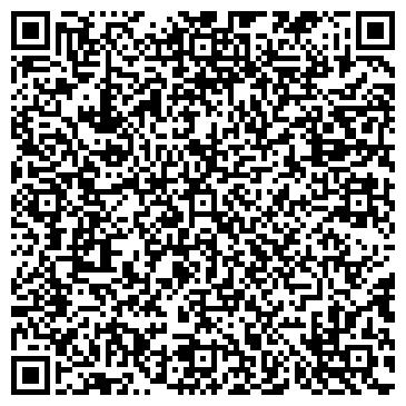 QR-код с контактной информацией организации ЛИДЕР МЕТОДИЧЕСКИЙ УЧЕБНЫЙ ЦЕНТР