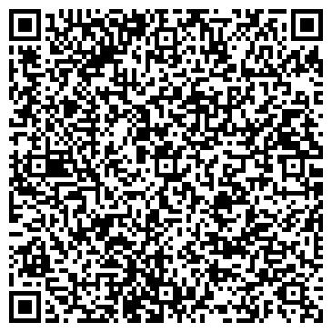 QR-код с контактной информацией организации МАРИЙСКИЙ РАДИОМЕХАНИЧЕСКИЙ ТЕХНИКУМ
