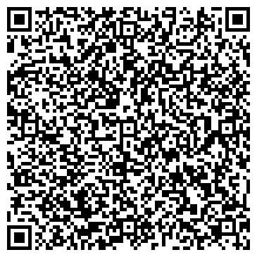 QR-код с контактной информацией организации МОЛОДЕЖНАЯ КОРПОРАЦИЯ ОБРАЗОВАТЕЛЬНЫЙ ЦЕНТР
