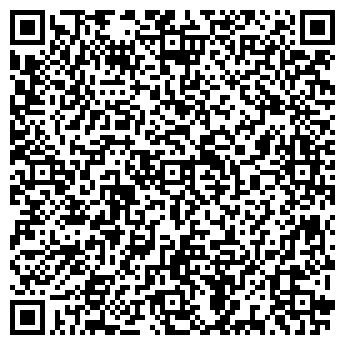 QR-код с контактной информацией организации ШВЕДСКИЙ ЦЕНТР
