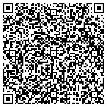 QR-код с контактной информацией организации УПК БОН РЕСПУБЛИКИ МАРИЙ ЭЛ