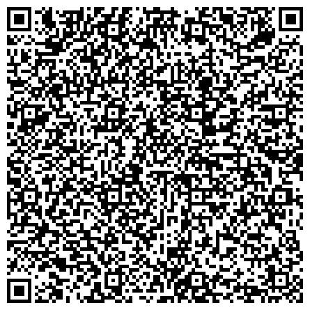 QR-код с контактной информацией организации РЕСПУБЛИКАНСКОЕ БАЗОВОЕ УЧИЛИЩЕ ПОВЫШЕНИЯ КВАЛИФИКАЦИИ РАБОТНИКОВ СО СРЕДНИМ МЕДИЦИНСКИМ И ФАРМАЦЕВТИЧЕСКИМ ОБРАЗОВАНИЕМ