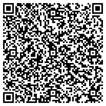 QR-код с контактной информацией организации СЖЭУ СГУП