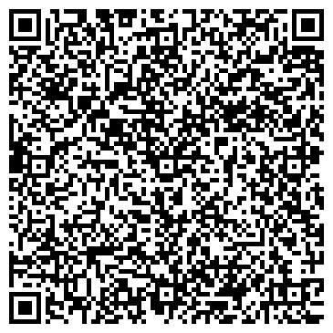 QR-код с контактной информацией организации ТЕПЛОУЧЕТМОНТАЖСЕРВИС, ООО