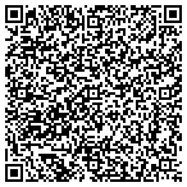 QR-код с контактной информацией организации УКК ЖКХ РЕСПУБЛИКИ МАРИЙ ЭЛ