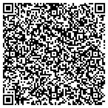 QR-код с контактной информацией организации ТОРГОВО-ПРОМЫШЛЕННАЯ ПАЛАТА