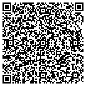 QR-код с контактной информацией организации МАРИЙБРОКИНФОРМ