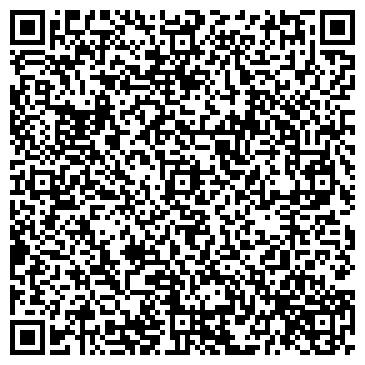 QR-код с контактной информацией организации МАРИЙСКАЯ РЕСПУБЛИКАНСКАЯ УНИВЕРСАЛЬНАЯ БИРЖА