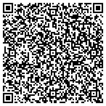 QR-код с контактной информацией организации ВЦ МИНСЕЛЬХОЗА МАРИЙ ЭЛ