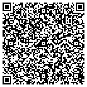 QR-код с контактной информацией организации МАРИЙСТРОЙ УКК