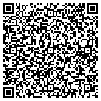 QR-код с контактной информацией организации МАРИЛЕН