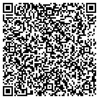 QR-код с контактной информацией организации ЩИПКОВА А. Ю., ЧП