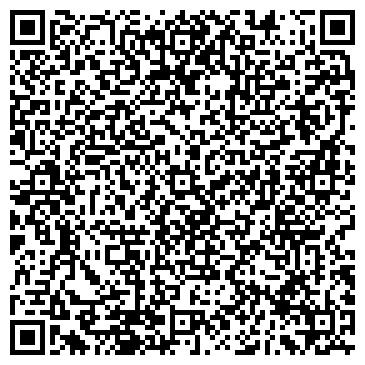 QR-код с контактной информацией организации МАРИЙСКАЯ ОЦЕНОЧНАЯ ПАЛАТА, ООО