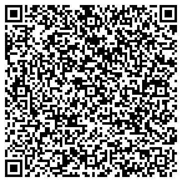 QR-код с контактной информацией организации ЭКСПЕРТНАЯ КОМПАНИЯ НЦ, ООО