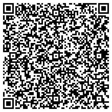 QR-код с контактной информацией организации ГОСНЕФТЕИНСПЕКЦИЯ РЕСПУБЛИКИ МАРИЙ ЭЛ