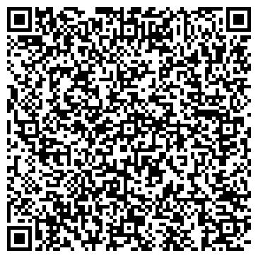 QR-код с контактной информацией организации ЛИЦЕНЗИОННЫЙ ЦЕНТР ПРИ ГОССТРОЕ РОССИИ