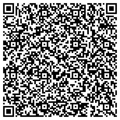 QR-код с контактной информацией организации МАРИЙСКИЙ ЦЕНТР СЕРТИФИКАЦИИ И ЭНЕРГОСНАБЖЕНИЯ