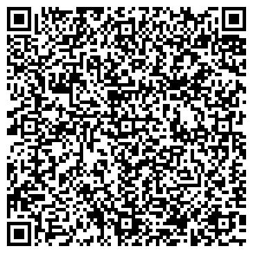 QR-код с контактной информацией организации ГАЛЕРЕЯ СОЮЗА ХУДОЖНИКОВ