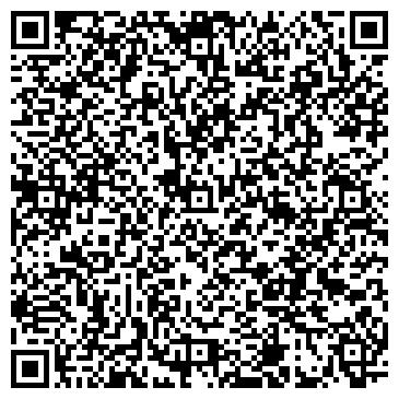 QR-код с контактной информацией организации ФЕЛИКС НАРОДНЫЙ ФОТОКЛУБ