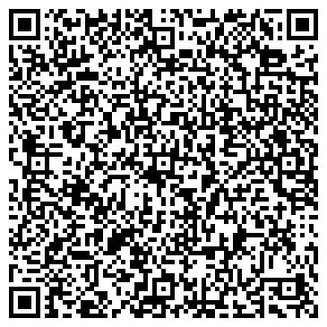 QR-код с контактной информацией организации АЛЬТЕРНАТИВА-ПЛЮС, ООО