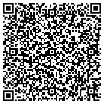 QR-код с контактной информацией организации КОНСУМ, ООО