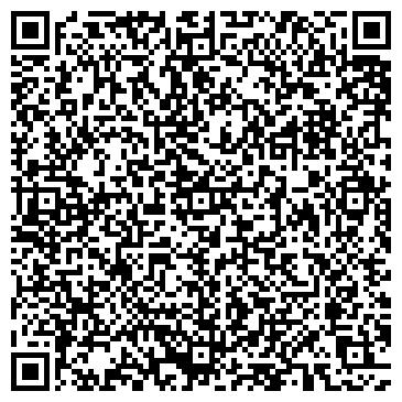 QR-код с контактной информацией организации ПРОФЕССИОНАЛЫ КОМПАНИЯ