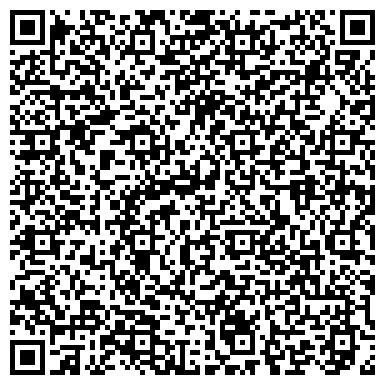 QR-код с контактной информацией организации УПРАВЛЕНИЕ ЗАНЯТОСТИ НАСЕЛЕНИЯ РЕСПУБЛИКИ МАРИЙ ЭЛ