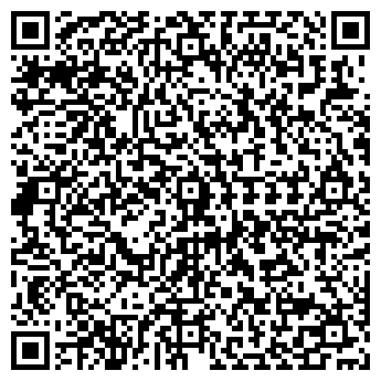 QR-код с контактной информацией организации АСК-ВАЗ, ООО